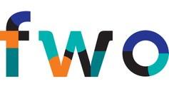 FWO logo.jpg