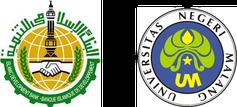 Logo Puput.png