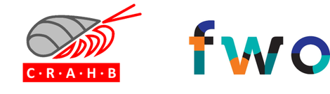 Logo yury.png