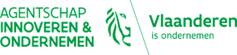 VLAIO-Logo.png