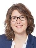 Astrid Buchmayr
