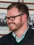 Carel Johannes van der Merwe