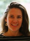 Charlotte Scheerens