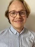 Emil Sjorup