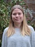 Eva Van Belle