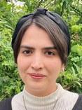 Fatemeh Zarei