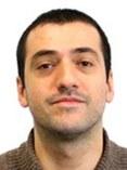 Garo Garabedian