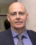 Mario Coppens