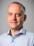 Geert Van der Stricht