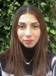 Giulia Tarullo
