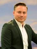 Jochen Maes