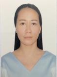 Linh Nguyen Thi Dieu