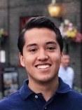 Miguel Angel Sanchez Cortes