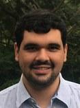 Nicolas Romero Diaz