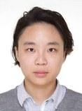 Qisi Zhang