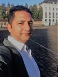 Raheel Asif