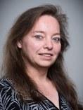 Sabine Dekie