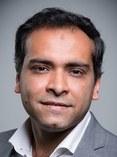 Sarmad Zaman Rajper