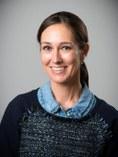 Saskia Van Ooteghem
