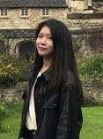 Shilin Zhang