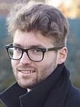 Simon Amez