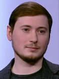 Viktor Rudakov