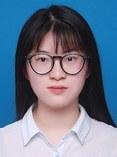 Yingmin Wei