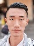 Yuchi Li
