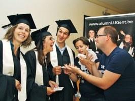 alumnidatabank.jpg