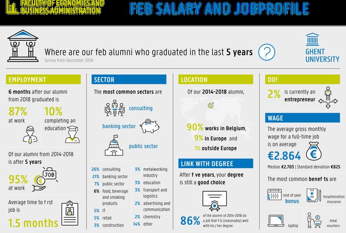 infographic_en.png
