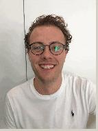 David Beijer
