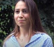 Fulya Erkut