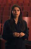 Greta Palma Espino