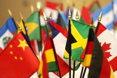 Internationalisering (vergrote weergave)