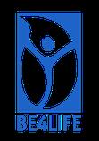 logo be4life
