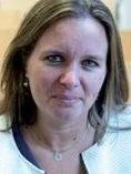Melissa De Regge
