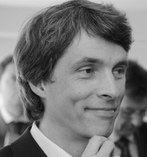Johan Verrue