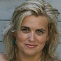 Katie Levecque