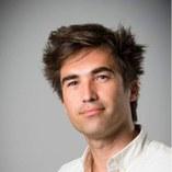 Xavier Walthoff-Borm