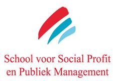 sspm logo