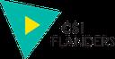 CSI Flanders