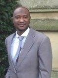 Mansur Muhammad Bello