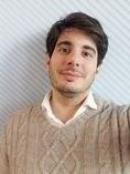 Prof. dr. Francesco Nicoli