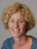 Gudrun Vandewalle