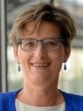 Sabine Van Overbeke