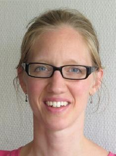 Karen Saerens