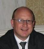 Prof. Dr. J. VAN BOCXLAER