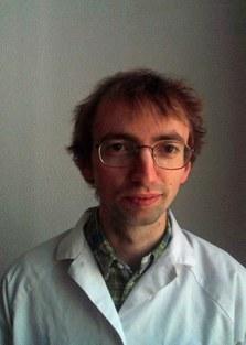 Anton de Spiegeleer.jpg