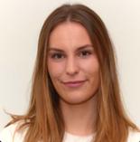 Lisa De Souter