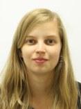 Shana Van de Steene